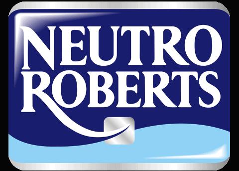 Un brand Manetti & Roberts fondato in Italia nel 1904